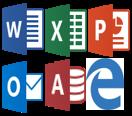 ikon-integration-med-hvid-baggrund