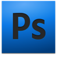 ikon-photoshop-med-hvid-baggrund