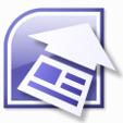 ikon-shsarepoint-designer-med-hvid-baggrund