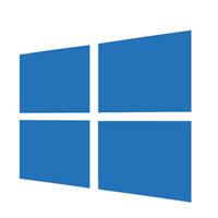 ikon-windows-med-hvid-baggrund2