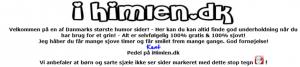 hjemmeside002