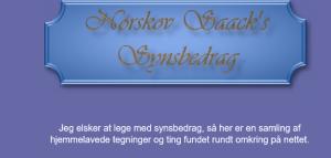 hjemmeside012