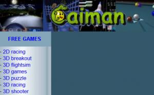 hjemmeside019