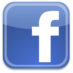 ikon-facebook
